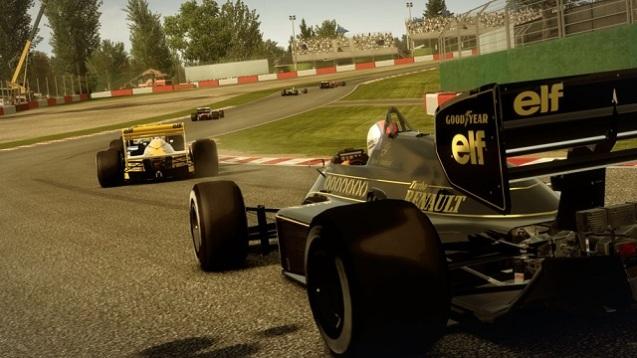 F1 2013 (3)