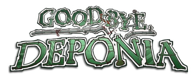 Goodbye Deponia (1)