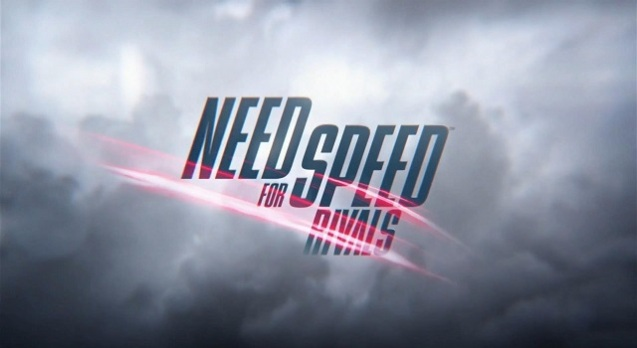 Need for Speed - Rivals (1)