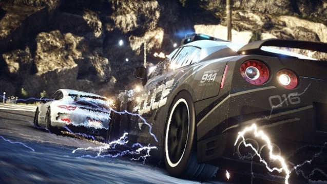 Need for Speed - Rivals (4)
