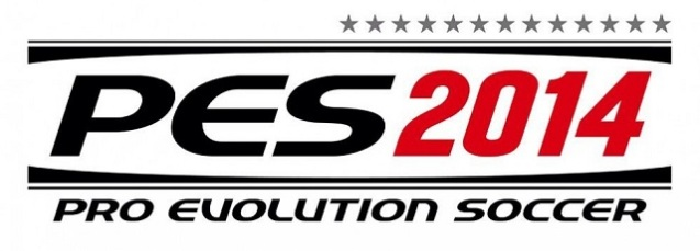 Pro Evolution Soccer 2014 (1)