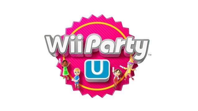 Wii Party U (1)