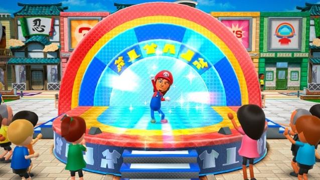 Wii Party U (3)