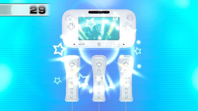 Wii Party U (5)