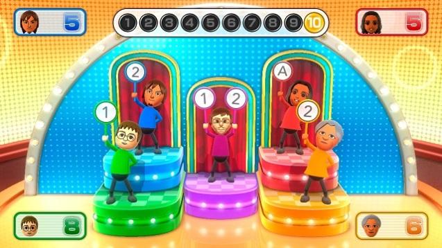 Wii Party U (8)