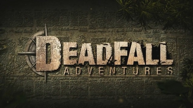 Deadfall Adventures (1)