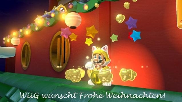 WiiG-Gewinnspiel (1)