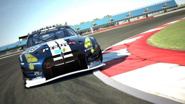 Gran Turismo 6 (7)
