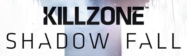 Killzone Shadow Fall (1)