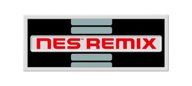 NES Remix (1)
