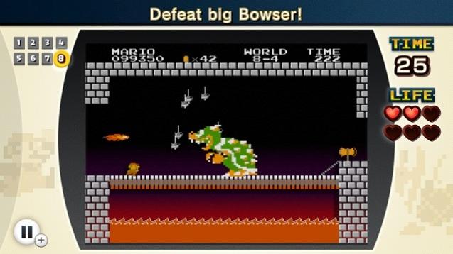 NES Remix (2)