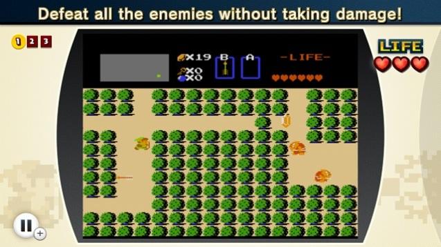 NES Remix (3)