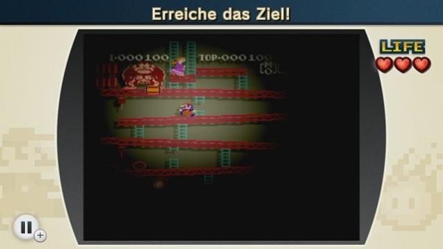 NES Remix (4)