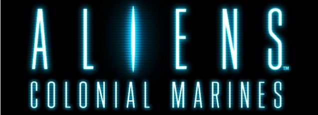 Aliens Colonial Marines (1)