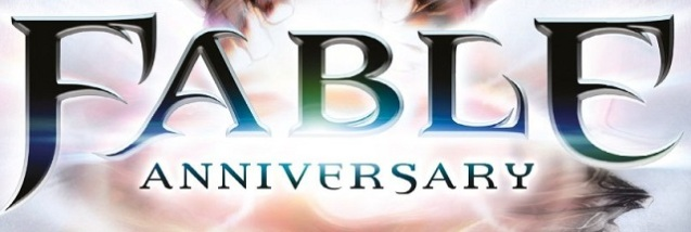 Fable Anniversary (1)