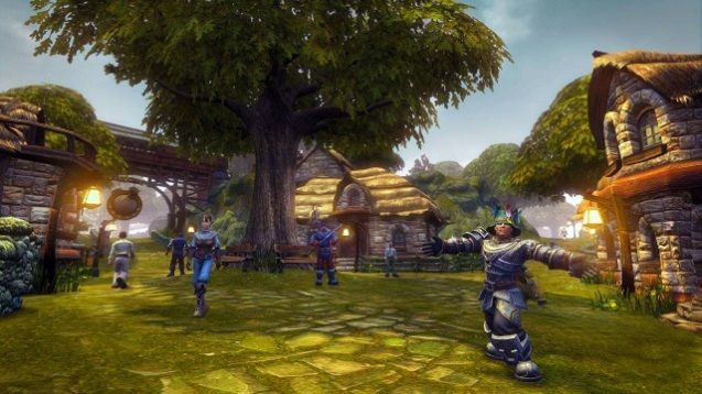 Fable Anniversary (2)