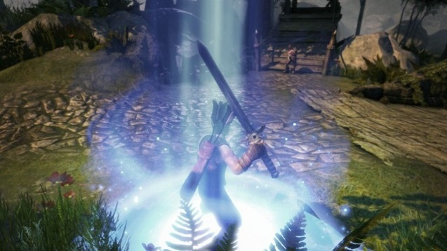 Fable Anniversary (3)