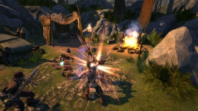 Fable Anniversary (4)