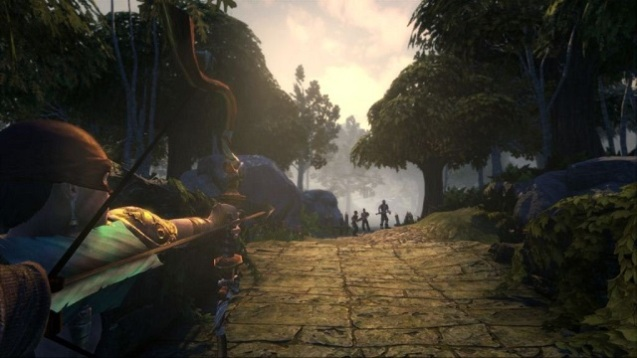 Fable Anniversary (7)