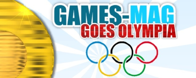 Games-Mag-Olympia-Fan-Special (1)