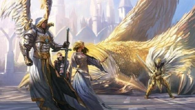 Heavenly Mangas Might and Magic Heroes Online Gewinnspiel (1)