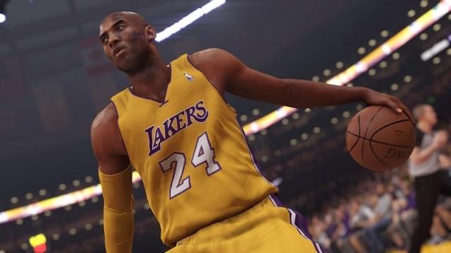 NBA 2K14 (4)