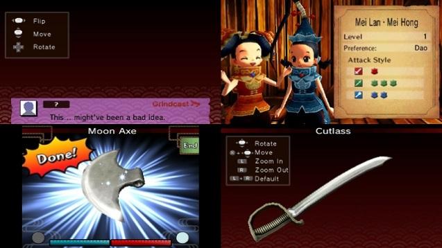 Weapon Shop de Omasse (4)