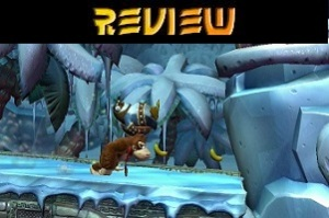 Donkey Kong Country - Tropical Freeze (Vorschaubild)