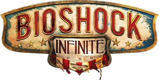 Bioshock Infinite (1)