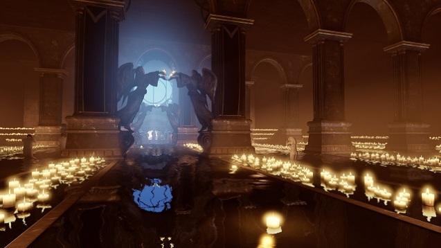 Bioshock Infinite (2)