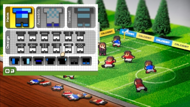 Nintendo Pocket Football Club (4)
