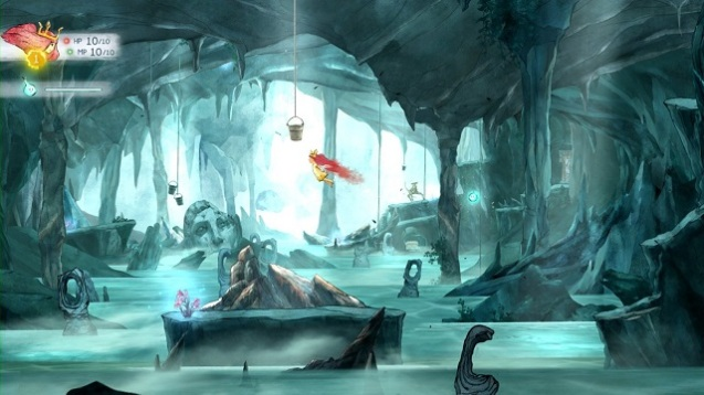 Child of Light (2)