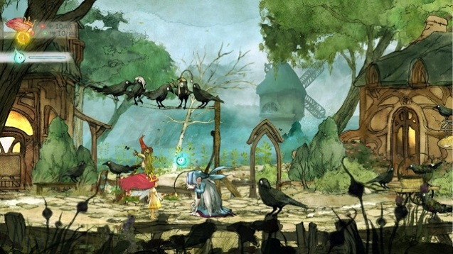 Child of Light (4)
