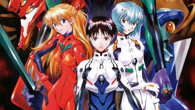 Geschichte des Anime in Japan (1)