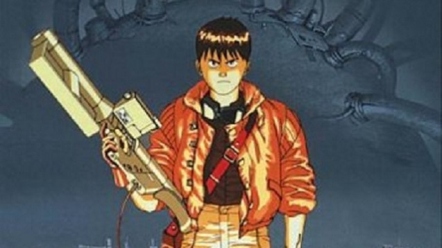 Geschichte des Anime in Japan (6)