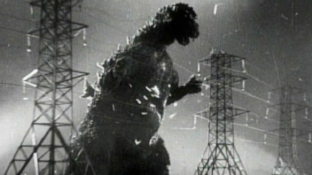 Godzilla - Das Original (4)