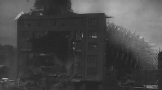 Godzilla kehrt zurück (4)