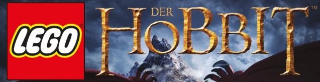 Lego Der Hobbit (1)