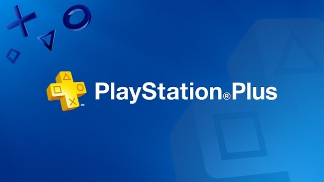 PlayStation Plus (1)