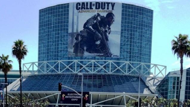 E3 2014 (1)