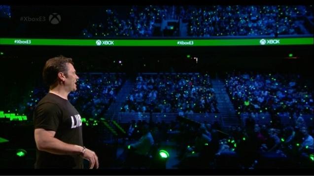 E3 2014 Microsoft (2)