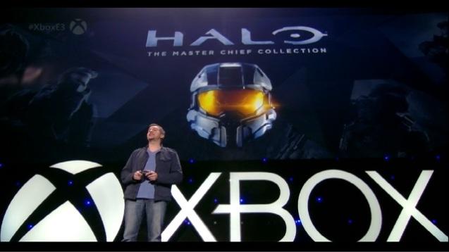 E3 2014 Microsoft (4)
