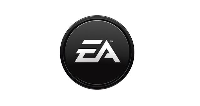 Electronic Arts auf der E3 2013 (1)