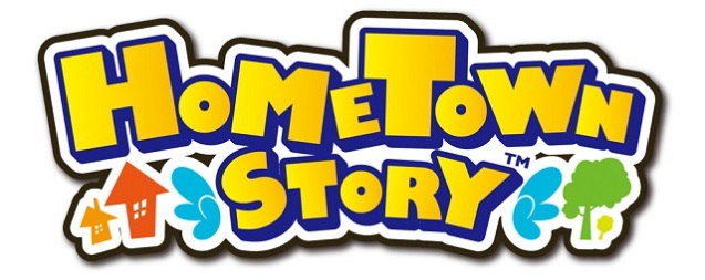 0419_HOMETOWNSTORY_LOGOTYPE+TM*