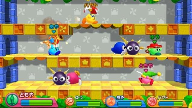 Kirby Triple Deluxe (4)