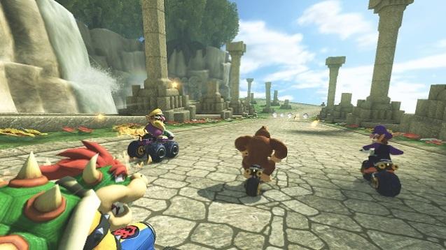Mario Kart 8 (5)