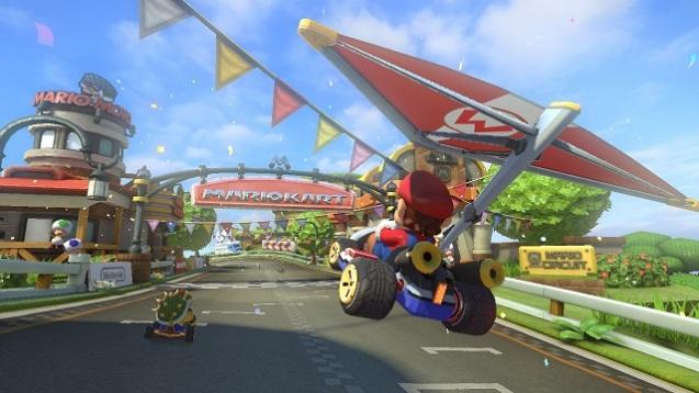 Mario Kart 8 (6)