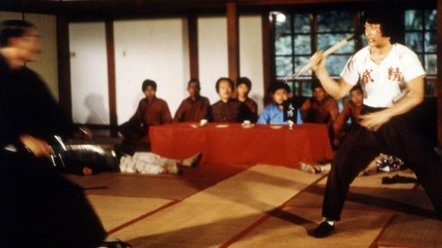 Meister aller Klassen III (2)