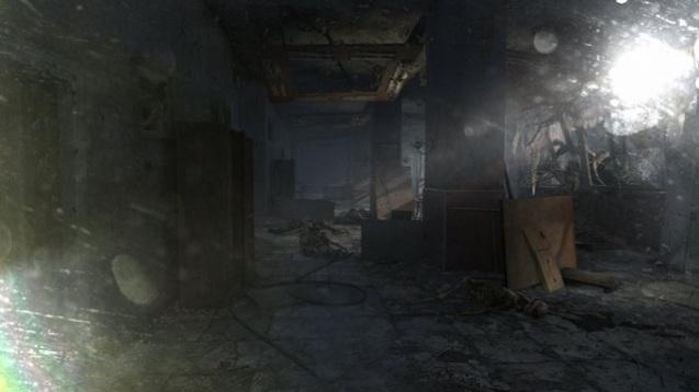 Metro - Last Light (2)