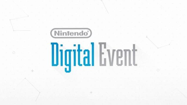 Nintendo auf der E3 2014 (1)